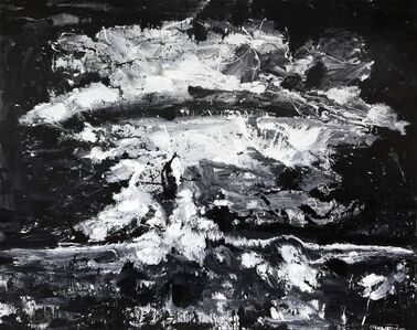 Roberto Coda Zabetta, 'Untitled 3', 2009