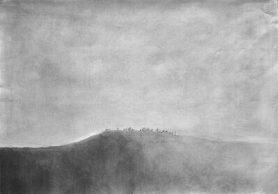 Gizem Akkoyunoğlu, 'Untitled', 2015