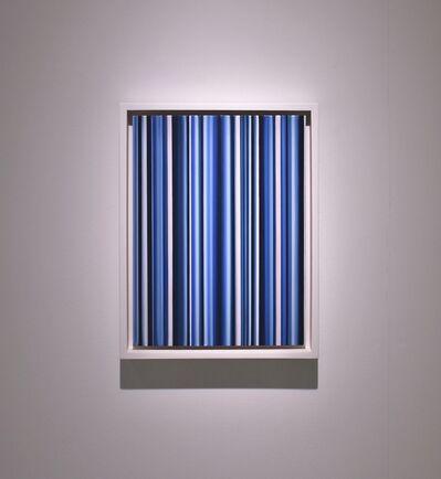 Cornelia Thomsen, 'Stripes Nr. 134', 2018