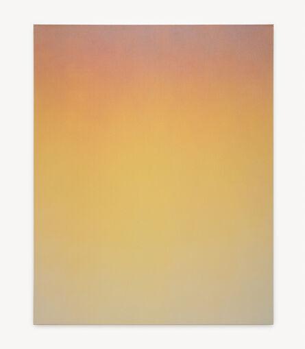 Isaac Aden, 'Tonal Painting 20', 2020