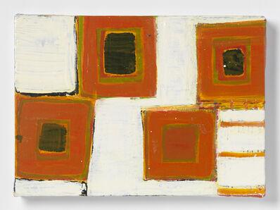 Louis Risoli, 'Stone Love', 2014
