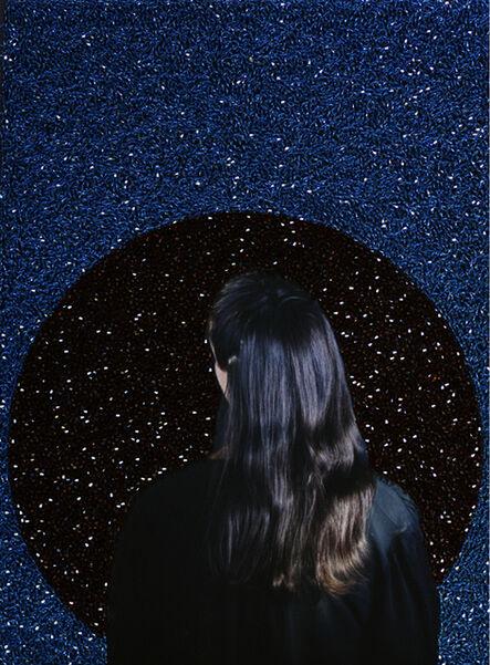 Sissi Farassat, 'Me, and', 2014