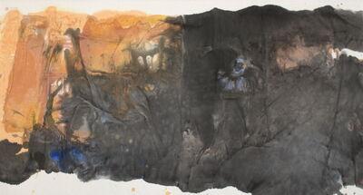 Yueying Zhong, 'Shin Upon映照', 2006