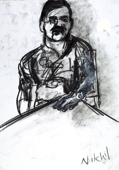 Erik Van Lieshout, 'Untitled', 2017