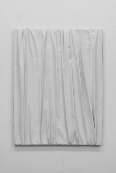 Maximilian Schubert, 'Untitled', 2013