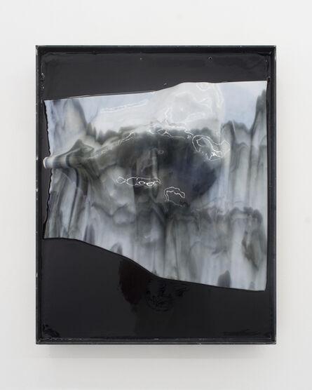 Antonia Kuo, 'Untitled', 2018
