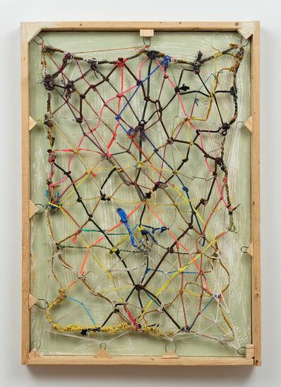 Timm Mettler, 'Untitled', 2020
