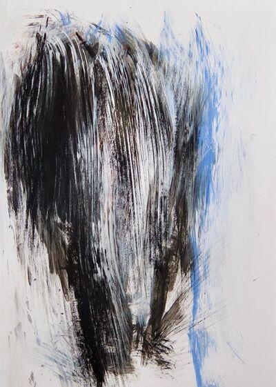 Philippe Monod, 'Sans titre, 2018', 2018