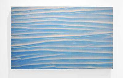 Bonnie Maygarden, 'Daytrip', 2014