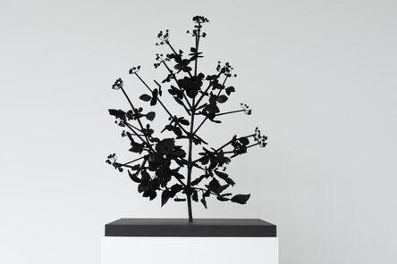 Michael Canning, 'Ransom Sculpture I'