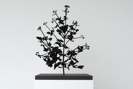 Michael Canning, 'Ransom Sculpture I'