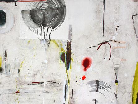 Camrose Ducote, 'Untitled #16-6'