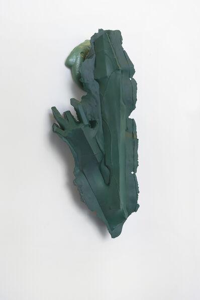 Georg Herold, 'Untitled'