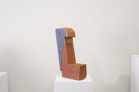 Marta Palmieri, 'The Acrobats', 2017
