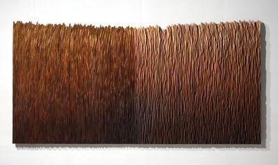 Jung Kwang Sik, 'view-r.f-1204', 2012