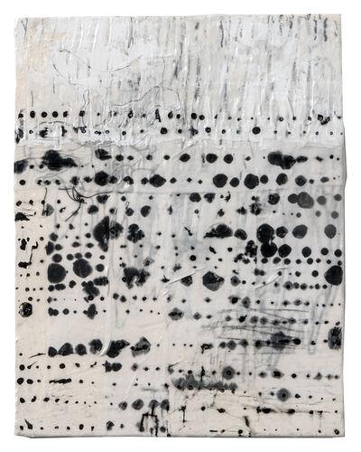 Lari Washburn, 'Winter Diary No. 6', 2016