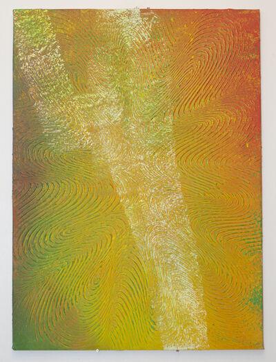 Tiago Tebet, 'Untitled #121', 2019