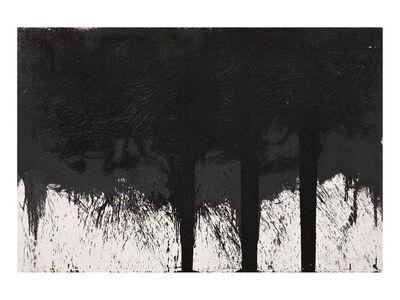 Hermann Nitsch, 'Untitled', 1996