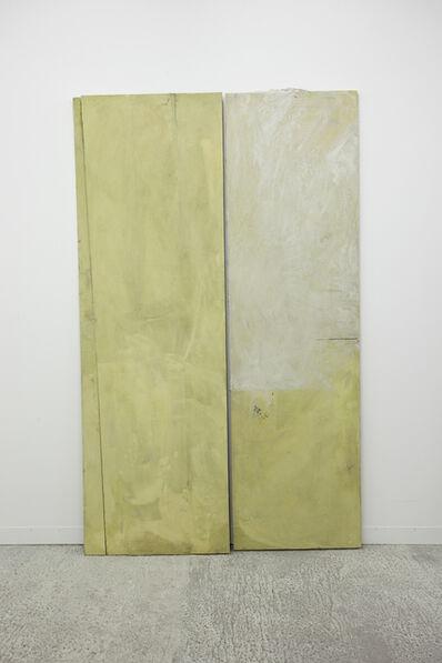 Lydia Gifford, 'Dividing', 2013