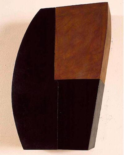 Catherine Lee, 'Xochimilo', 1990