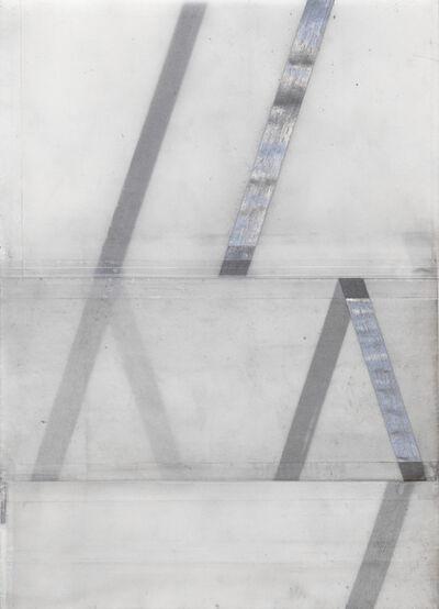 Carsten Sievers, 'Untitled', 2018
