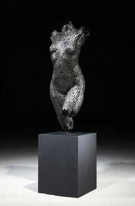 Seo Young-deok, 'Nirvana 1', 2010