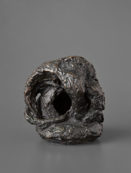 Louise Bourgeois, 'Rondeau for L', Conceived in 1963 and cast in 1990