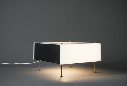 Pierre Guariche, 'Lamp G60', 1959