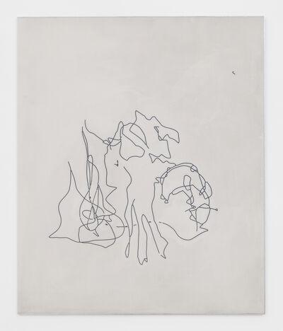 Julia Haller, 'Untitled', 2014