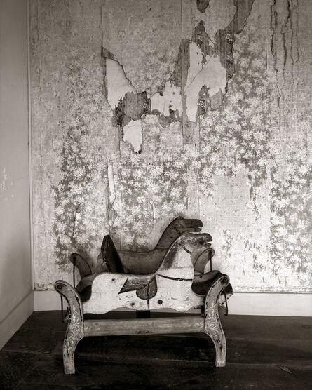 Linda Connor, 'Hobby Horse', 2006