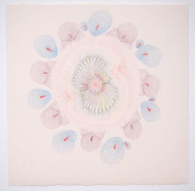 Sarah Morejohn, 'Cloudberry', 2015