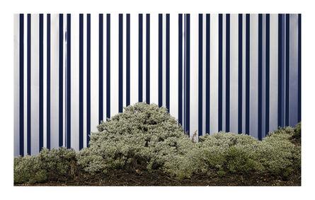 Jérôme Bryon, 'Grand Sud, Paysage 01', 2013