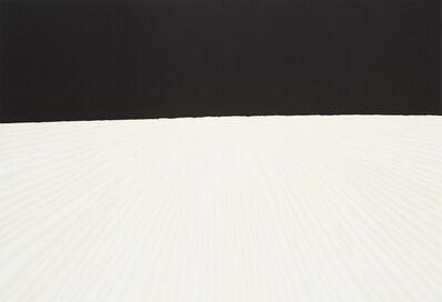 Antony Gormley, 'Field', 2007