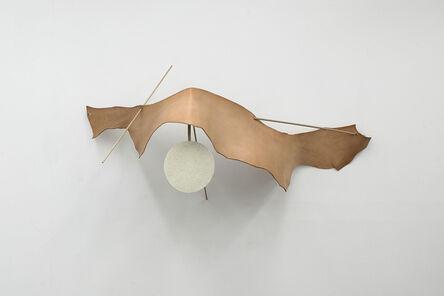 Kateřina Vincourová, 'Untitled', 2010