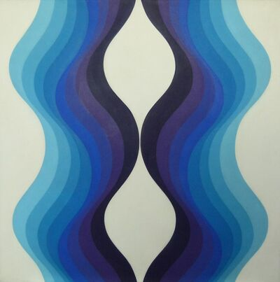 María Martorell, 'Eiesio', 1974