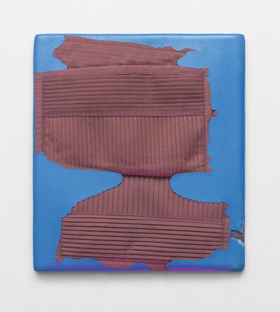 Lance Marchel, 'Mixed Berries', 2014