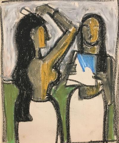 Biren De, 'Untitled (77)'