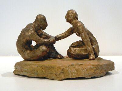 Noa Bornstein, 'Comfort', 2012