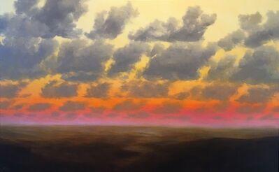 Will Klemm, 'Prismatic Sky', 2018