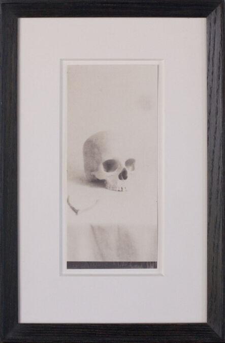 Jefferson Hayman, 'The Wishbone Table II', 2011