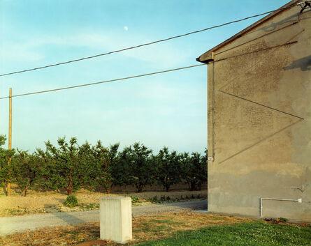 Guido Guidi (b. 1941), 'San Giorgio, 1993', 1993