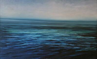 Alex Weinstein, 'Untitled', 2005-2007