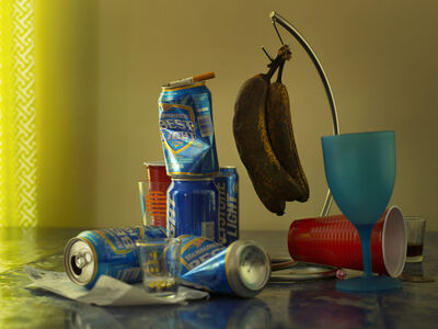 Peter Funch, 'Still Life II', 2013