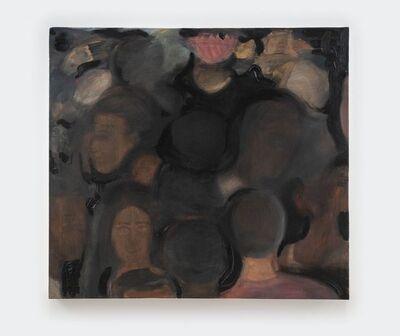 Madelynn Mae Green, 'Visions', 2020