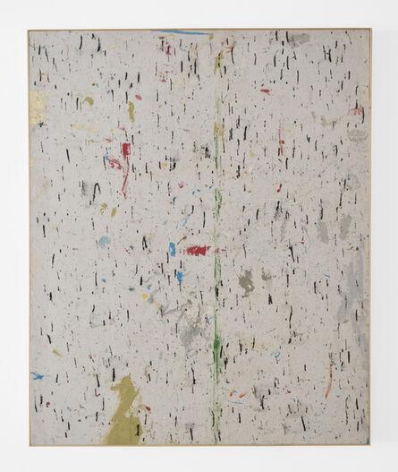 Gerald Ferguson, 'No. 14', 2003