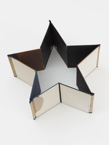 William Cordova, 'Untitled (cienfuegos)', 2008-2009