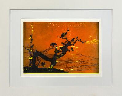 Judy Pfaff, 'Untitled #2', 2008