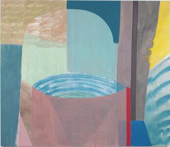 Ky Anderson, 'Underwater', 2019