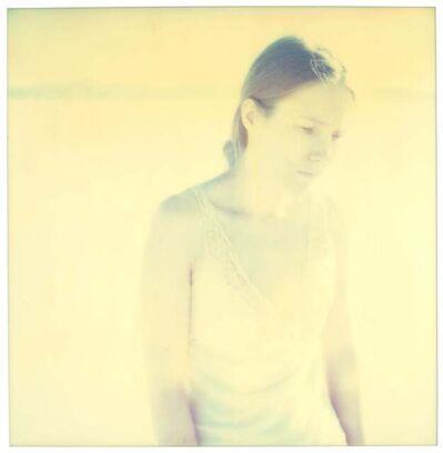 Stefanie Schneider, 'Red Desert (Stranger than Paradise)', 2006