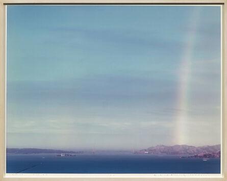 Richard Misrach, 'Golden Gate Bridge', San Francisco 1999